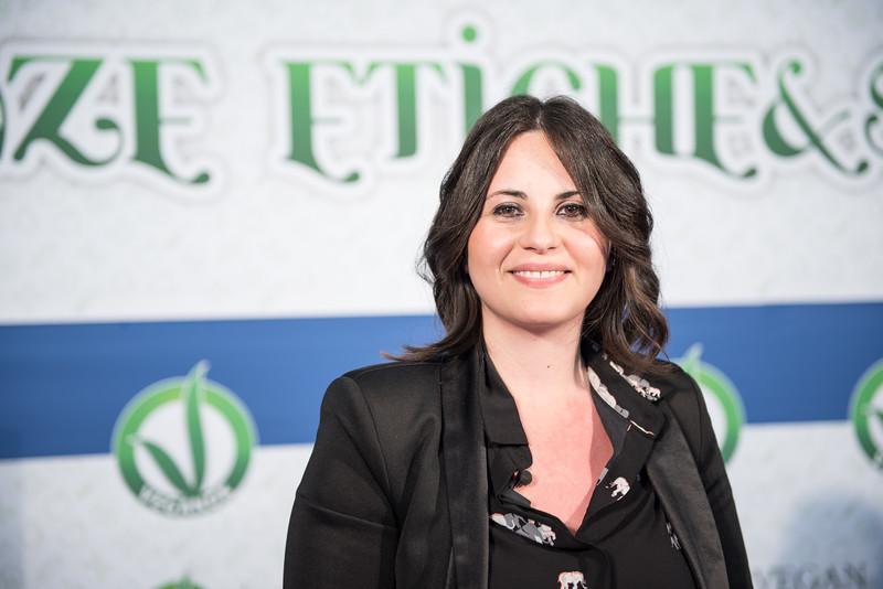 lucca-veganfest-conferenze-e-piazzetta-008.jpg