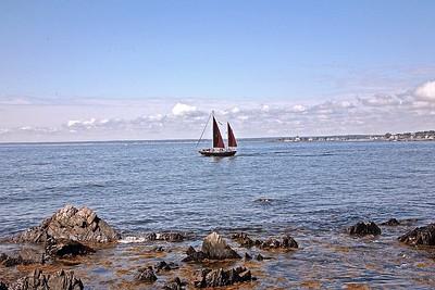 Kenebunkport Maine