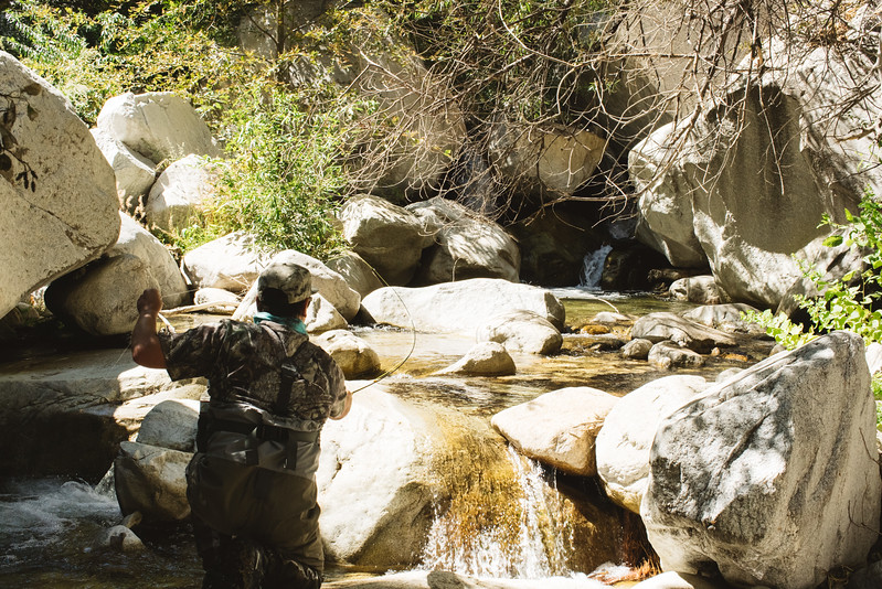 20170926-bear-creek-a7sii-13.jpg