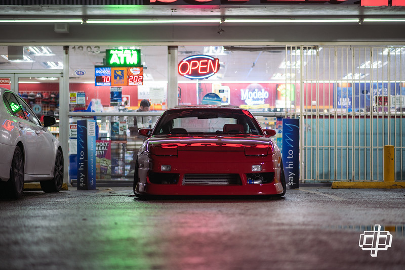 KoukiKev_S13_Super_K_Houston-3.jpg