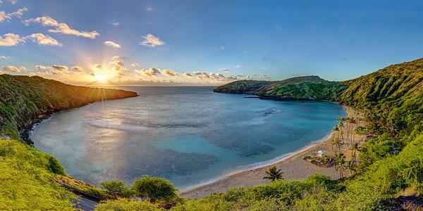 RECENTLY UPDATED - Hawaii