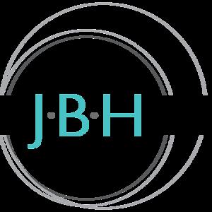 JBH-logo-circle-only