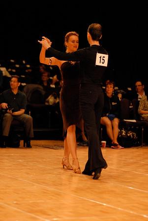 Nina and Gerald AWC10