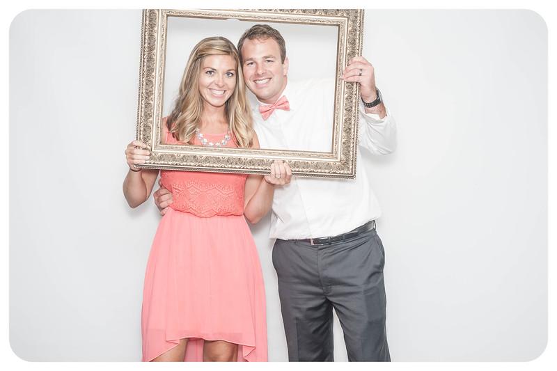 Laura+Ross-Wedding-Photobooth-151.jpg