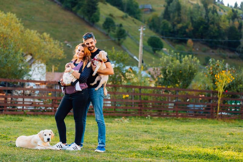 Moeciu in Familie-121.jpg