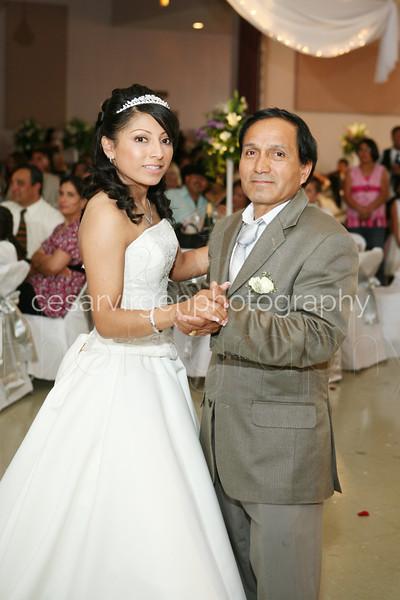 Veronica y Leonel0513.jpg