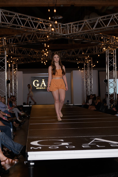 Knoxville Fashion Week Friday-491.jpg