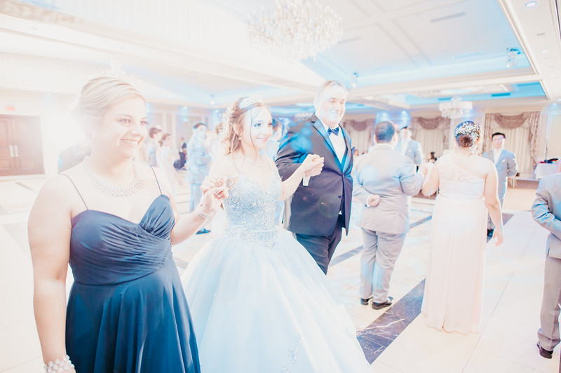 First Dance Images-164.jpg