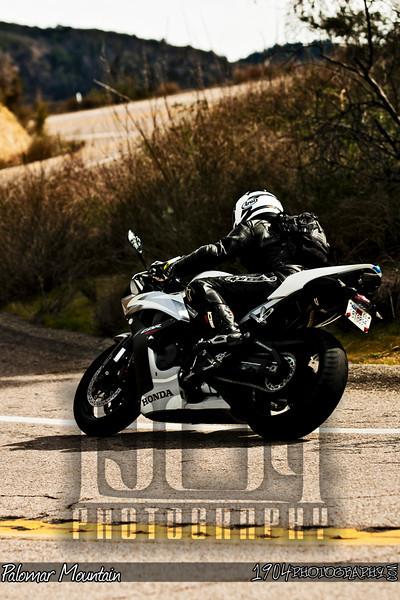 20110205_Palomar Mountain_0513.jpg