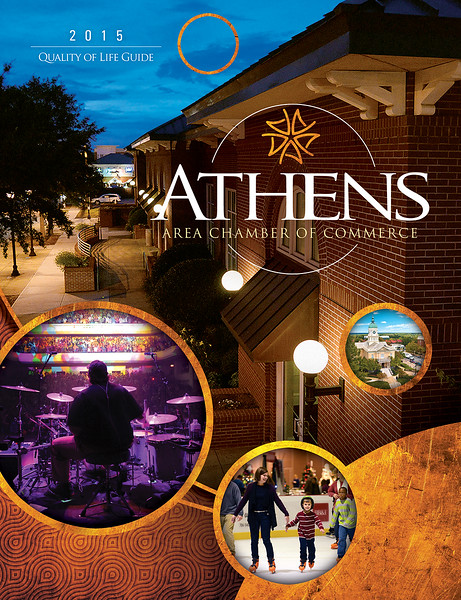 Athens 2014 Cover (3).jpg