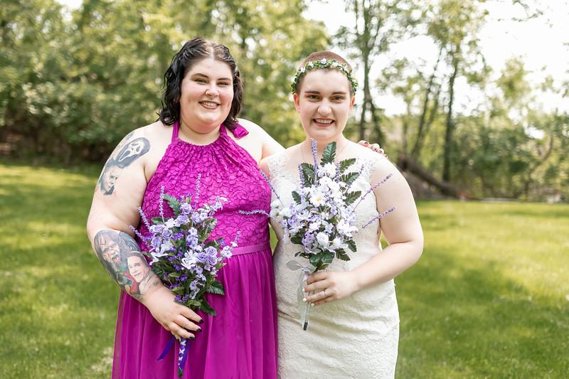 Abigail Truman Wedding (128).jpg