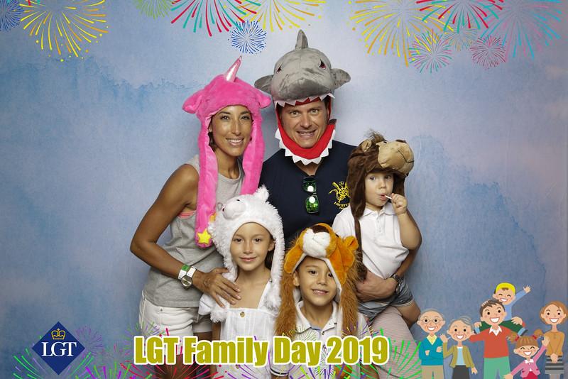 LGT_FamilyDay_w_ovelay_077.jpg