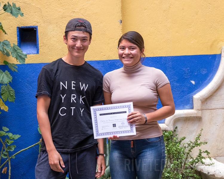 Riveted Kids 2018 - Centro de Esperanza Infantil - 51.jpg