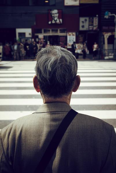 AlikGriffin_Tokyo_KFC_Crossing.jpg