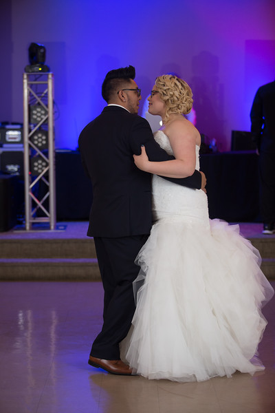 Diaz Wedding-2929.jpg