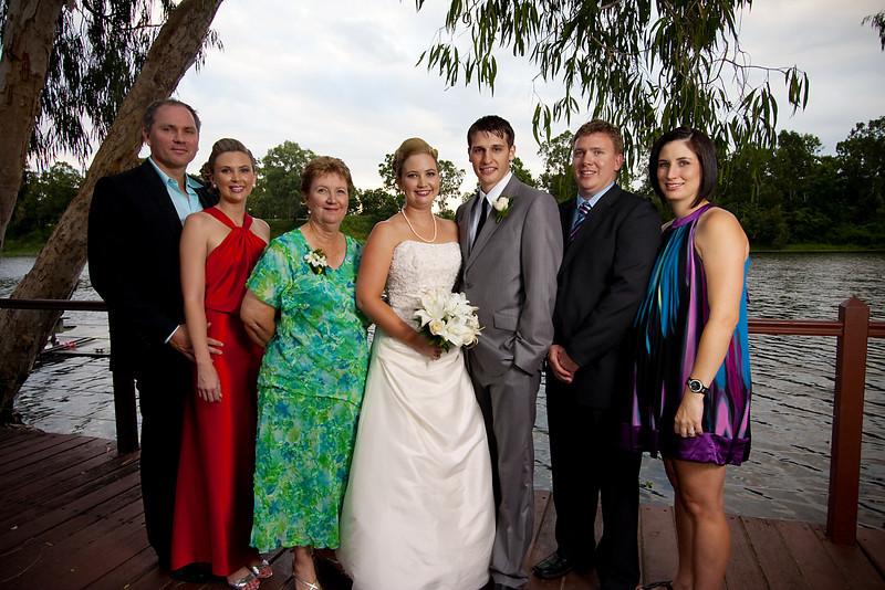 wedding-477-r.jpg