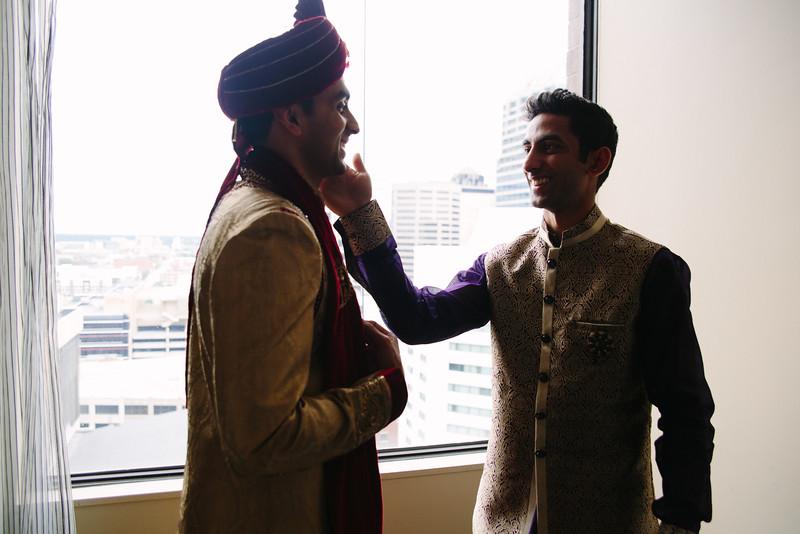 Le Cape Weddings_Preya + Aditya-615.JPG