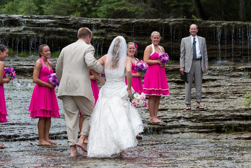 Tim and Sallie Wedding-0965.jpg