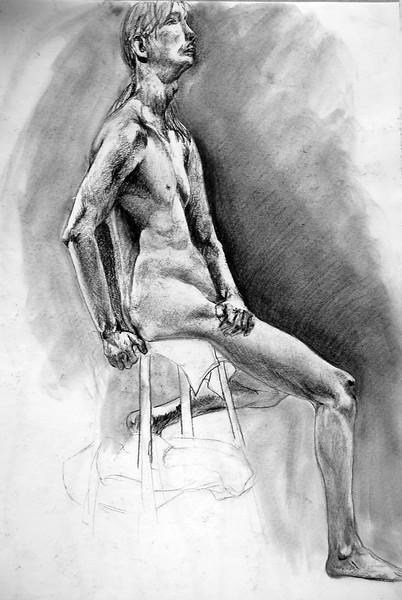 Nude No 17 Janna Bissett.jpg