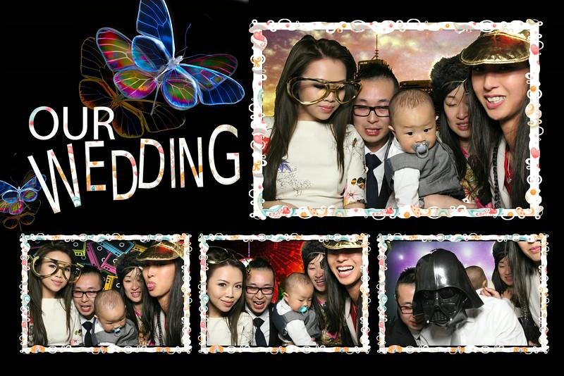 101414-wedding 2.jpg