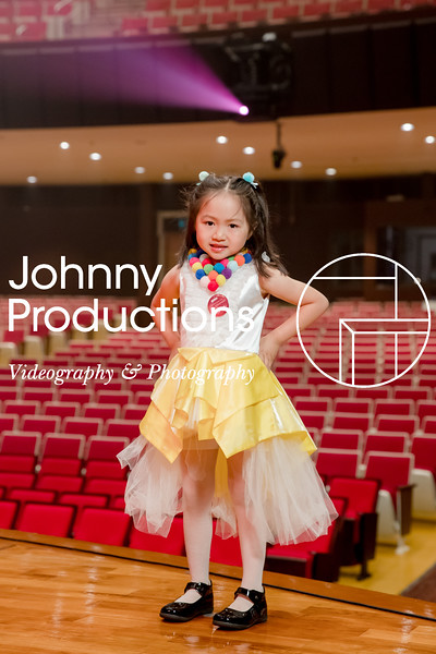 0054_day 2_yellow shield portraits_johnnyproductions.jpg