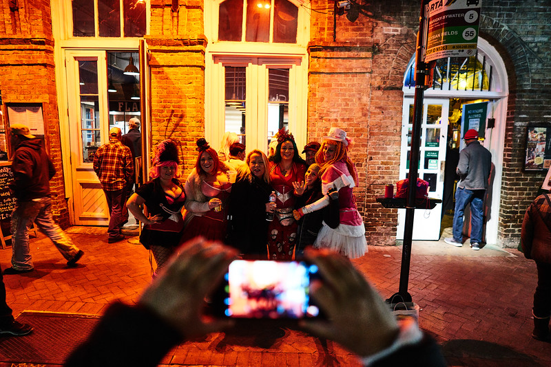 Pussyfooters Downtown Bar Crawl - 2017_Dec 16 2017_19-43-31_23112.jpg