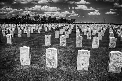 2013_Memorial Day Weekend