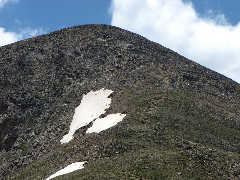 Mt Elbert 7-17-2010 (115).jpg