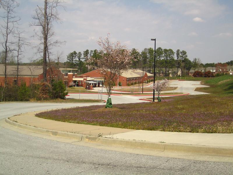Wilson Creek Elementary School Johns Creek GA (6).JPG