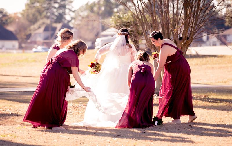 Paone Photography - Brad and Jen Wedding-5274.jpg