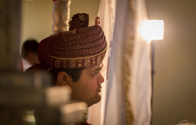 Prakrut Wedding-132.jpg