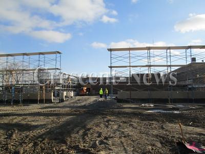 12-30-13 NEWS Napoleon HS Construction