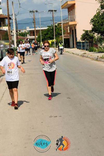 3rd Plastirios Dromos - Dromeis 5 km-256.jpg