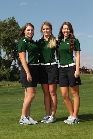 CSU W. Golf Headshots 2014