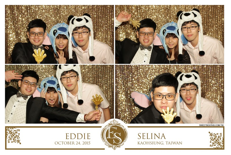 Eddie.Selina_2015.10 (79).jpg