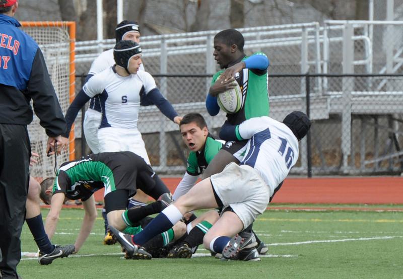 rugbyjamboree_094.JPG
