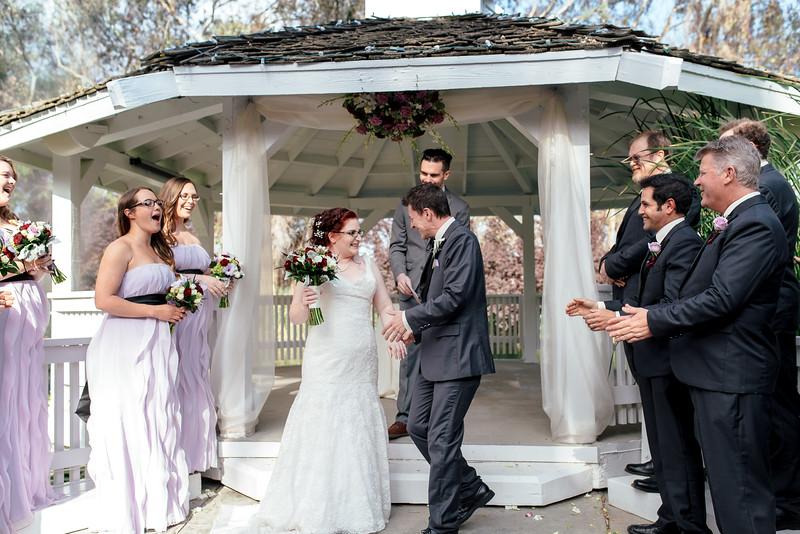 Ceremony-0333.jpg