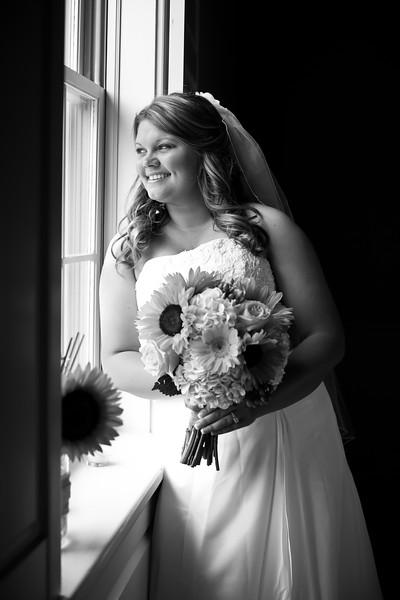 Breeden Wedding PRINT 5.16.15-218.jpg
