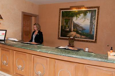 The Ritz-Carlton Naples