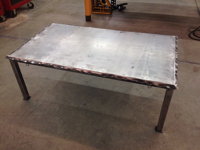 Hammered Table 03.jpg