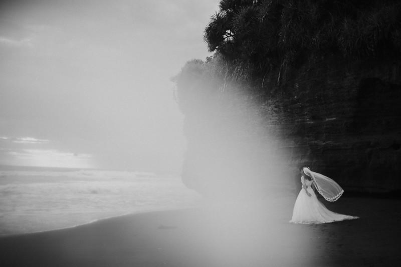 25.4.18_Majid_Aida_Bali_Postwedding (126).jpg