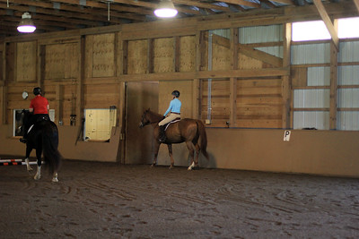 TSRC 2019-06-03 Milestone Sport Horses Pictures