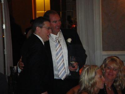 Bohler 05-09-2009