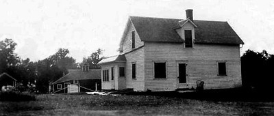 Hans Nelson Home Baltic SD in 1940 A.jpg