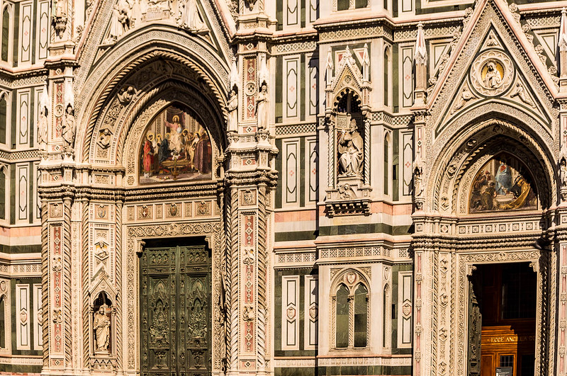 Florence-6662.jpg