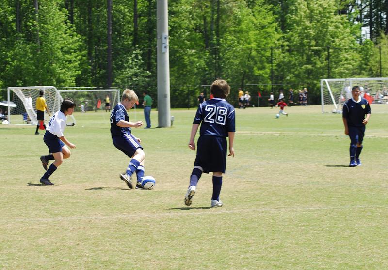 4-28 Quentin Goal.jpg