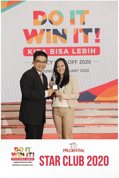 Prudential Agency Kick Off 2020 - Bandung 0112.jpg
