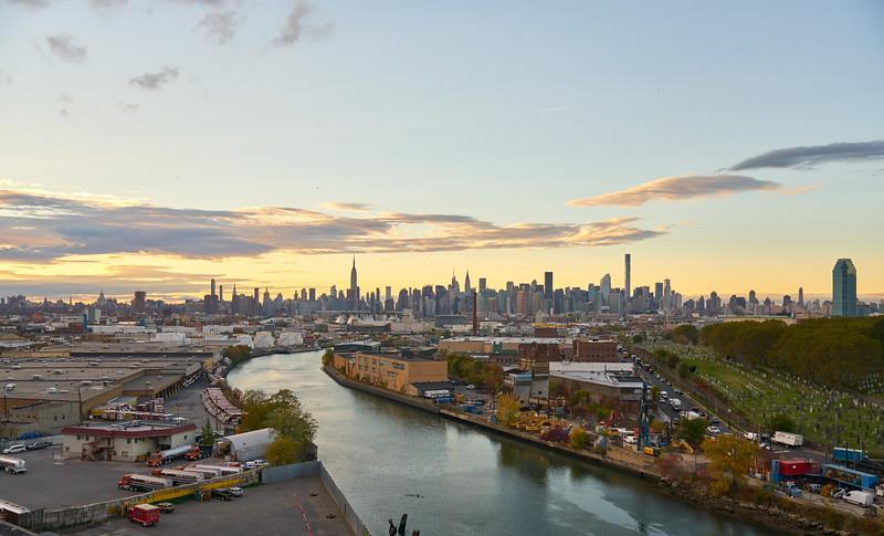 2Brooklyn Queens and Mahattan.jpg