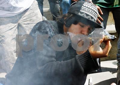 colorado-police-issue-dozens-of-citations-at-annual-marijuana-420-events