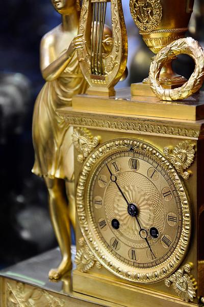 _D726315 Antique Clock Emporium.jpg